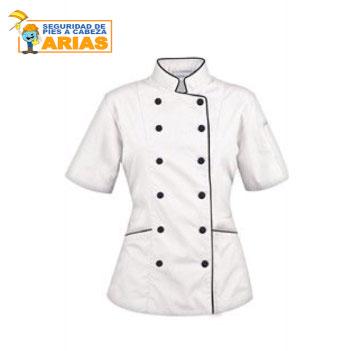 Filipinas para Chef