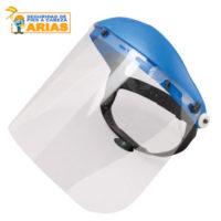 Protectores Faciales